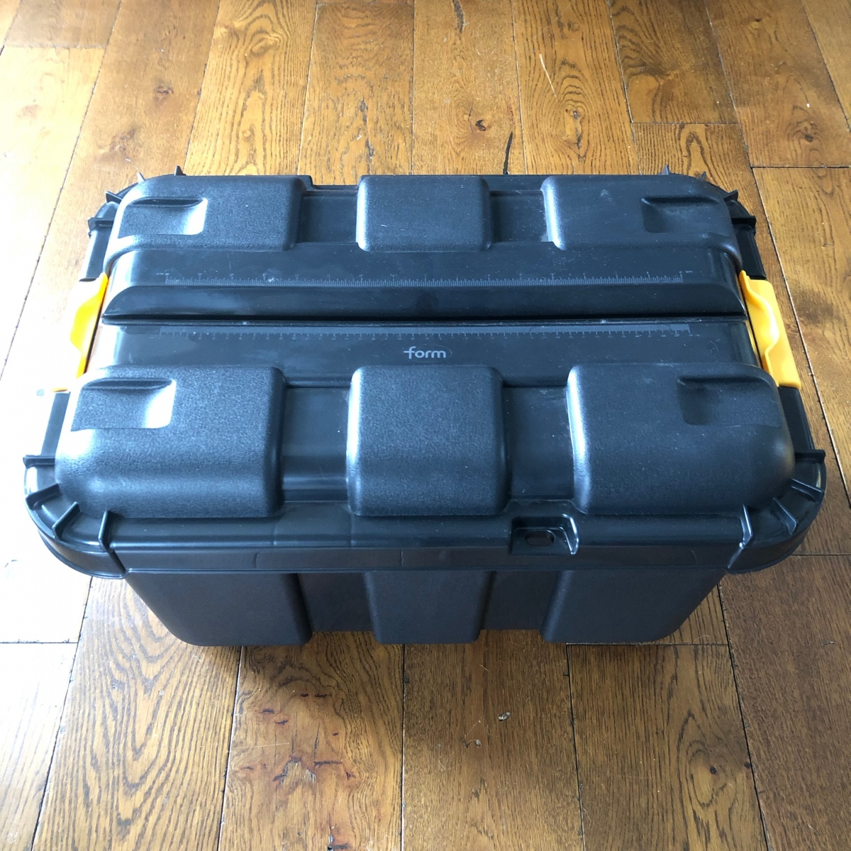 Cheap storage boxes